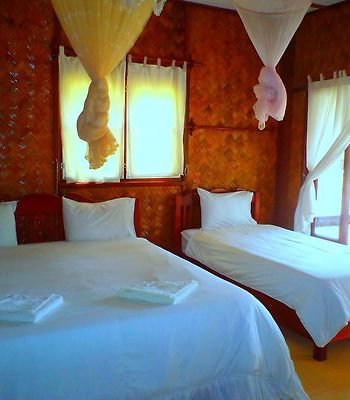 Hotel Vilayvong photos Exterior Hotel information