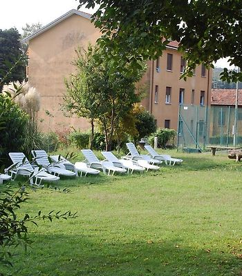Albergo Agnello photos Exterior Photo album
