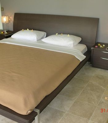 Al Sawadi Beach Resort photos Room
