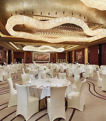 Mels Weldon Dongguan Humen Hotel photos Interior Photo album
