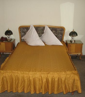 Hotel Banat photos Room