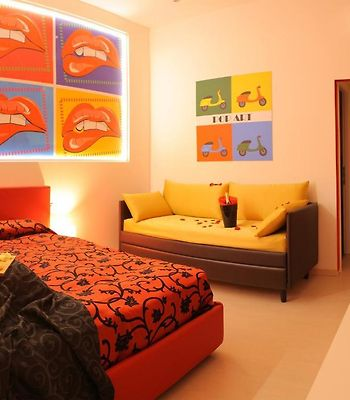 Ena Guest House photos Room