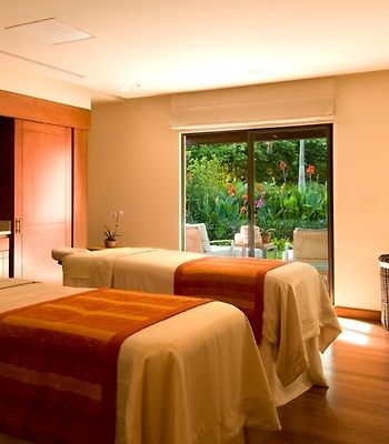 Los Suenos Resort Villas And Condos photos Facilities Sibo massage room couples