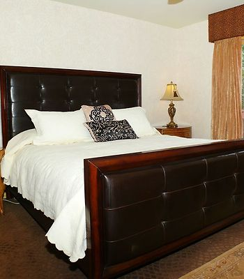 Cascade Townhomes By Wyndham Vacation Rentals photos Room Guest room