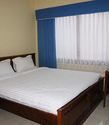 Hotel Grand Sumatera photos Room