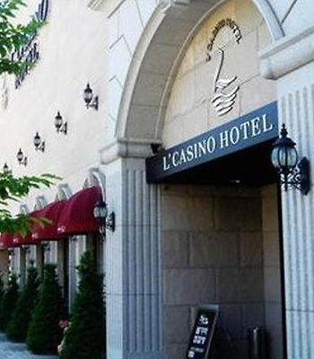 L'Casino photos Exterior