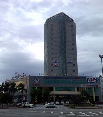 Bmc Ha Tinh photos Exterior