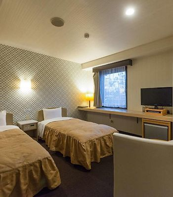 Livemax Resort Kofu photos Exterior Hotel information