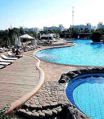 Sharm Holidays Real Estate photos Exterior Sharm Holidays Real Estate