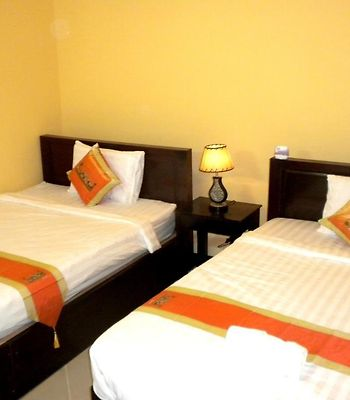 Champeysor Guesthouse photos Room