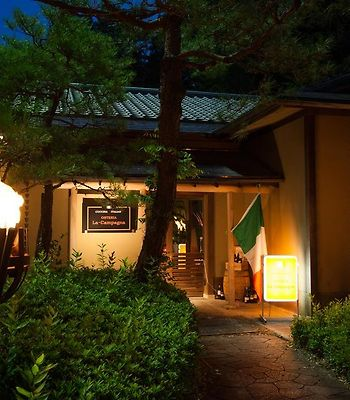 Narita Gateway photos Exterior Hotel information