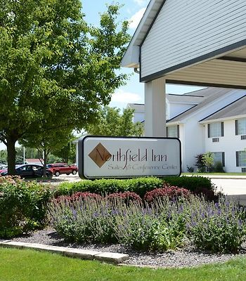 Northfield Inn Suites And Conference Center photos Exterior Hotel information