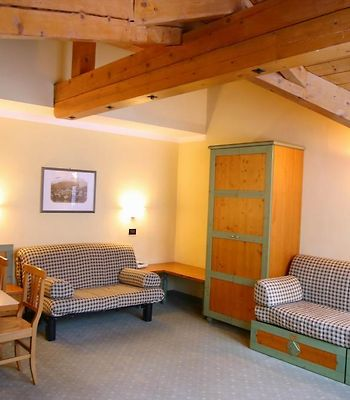 Vime Nevesole photos Interior Hotel information