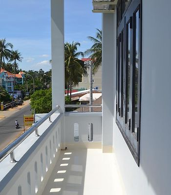 Thanh Duy Guesthouse photos Exterior Hotel information