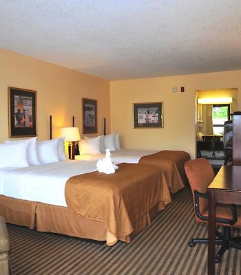 Altamonte Hotel And Suites photos Room Hotel information