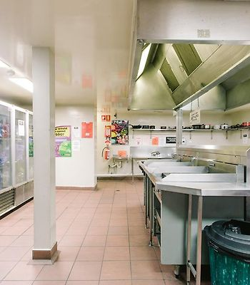 Global Backpackers Central photos Exterior Hotel information