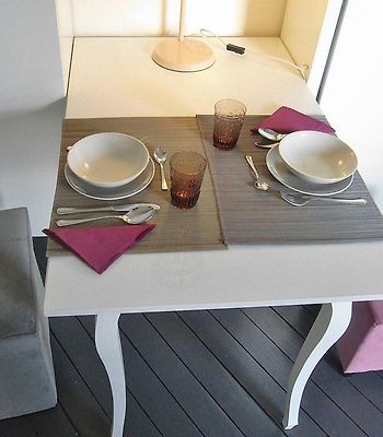 Cute Nest In Marais District photos Exterior Hotel information