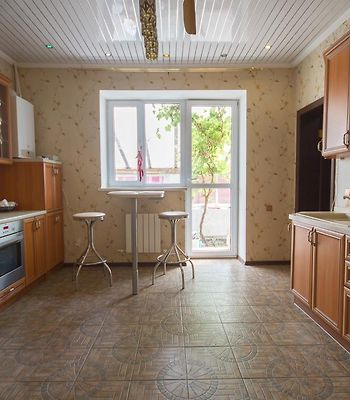 Holiday Home On Voroshilova photos Exterior Hotel information