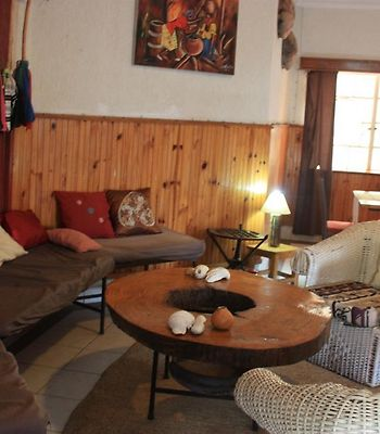 Madidi Lodge photos Exterior Hotel information