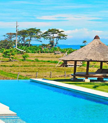 The Samata Resort photos Exterior