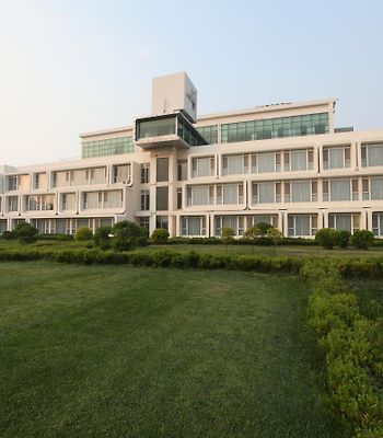 Qingdao Tiantai Golf & Hot Spring Lohas Resort photos Exterior
