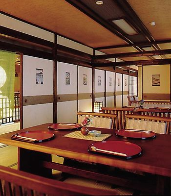 Isshinkan photos Exterior Hotel information