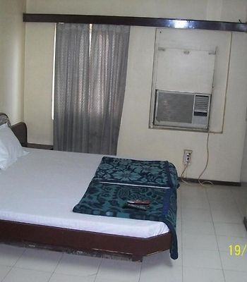 Hotel Ramakrishna photos Room