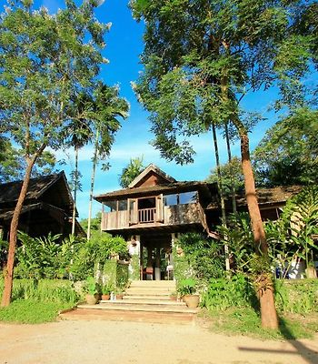 Baan Rai Lanna Resort photos Exterior Hotel information