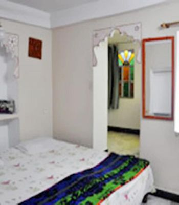Jag Niwas Guest House photos Room