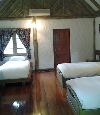 Chiangkham Luang Resort And Restaurant photos Room