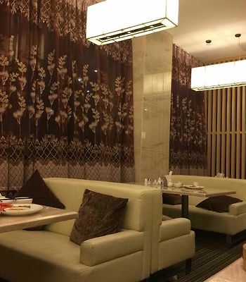 Best Yue Hang Hotel photos Exterior