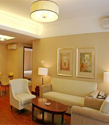 Golden Diamond Hotel photos Room Hotel information