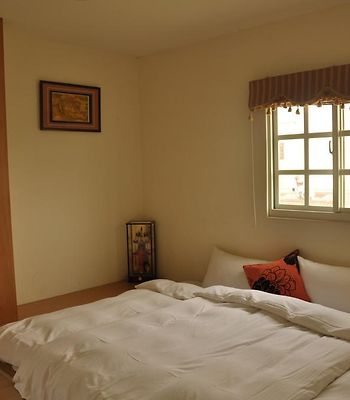 Lukang B&B photos Exterior Hotel information