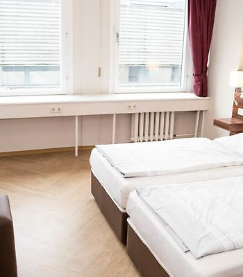 Cityhostel Berlin photos Exterior Hotel information