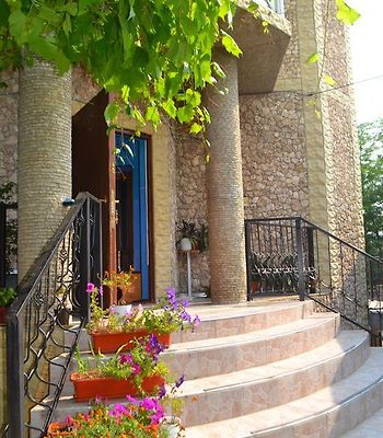 On Drumul Taberei Guest House photos Exterior On Drumul Taberei Guest House
