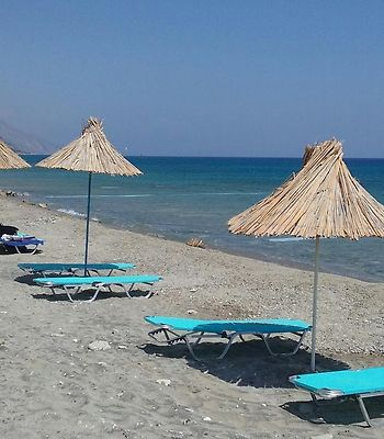 Evripides Village photos Exterior Hotel information
