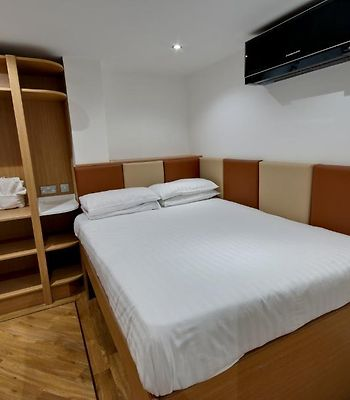 The Podworks Hotel photos Room