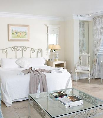 Highlands Country House photos Room