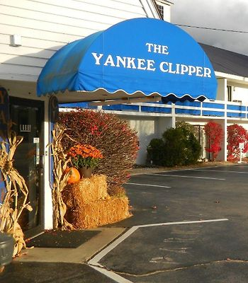 Yankee Clipper Inn photos Exterior
