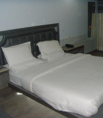 Hotel Saubhagyam Residency photos Room
