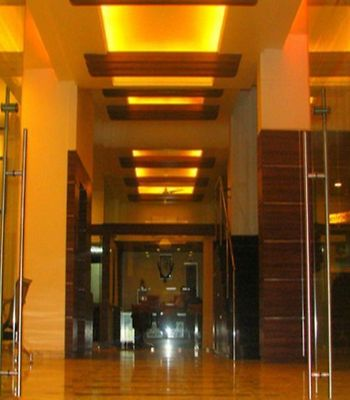 Rajdhani The Star Hotel photos Exterior