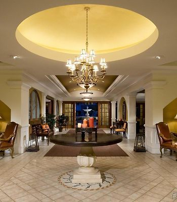 Miramonte Indian Wells Resort & Spa, Curio Collection By Hilton photos Interior
