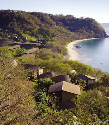 Four Seasons Resort Costa Rica At Peninsula Papagayo photos Exterior