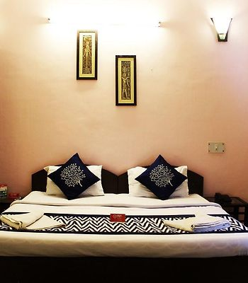 Oyo Rooms Noida Sector 55 photos Exterior