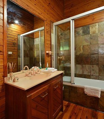 Wait A While Daintree Holiday House photos Exterior