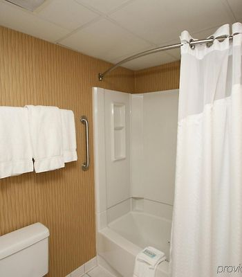 Holiday Inn Express Shelby @ Hwy 74 photos Room