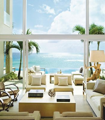 Viceroy Anguilla photos Interior