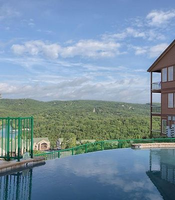 Cliffs Resort Table Rock Lake photos Exterior