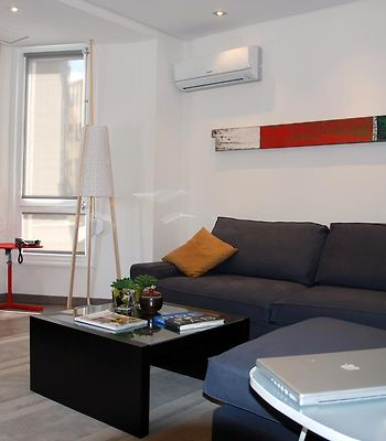 Pamplonapartments Leyre photos Room