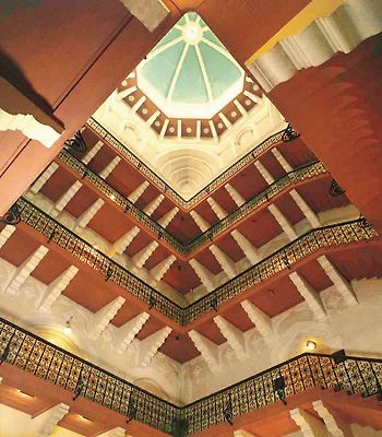 Taj Mahal Palace photos Interior More Pictures